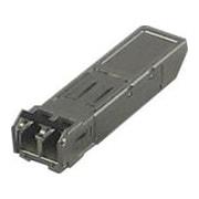 Perle PSFP-1000-M2LC05 1 Port LC SFP Gigabit Optical Transceiver