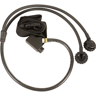 North Ambient Air Pumps-for Continuous Flow Respirators, Sai417, Papr/sar Breathing Tube