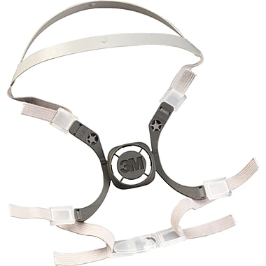 Replacement Head Harnesses For 6000 Series