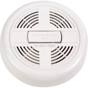 First Response General Purpose Smoke Alarms, 12/Pack