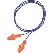 Smartfit - Bouchons d'oreilles, 100 paires/boîte