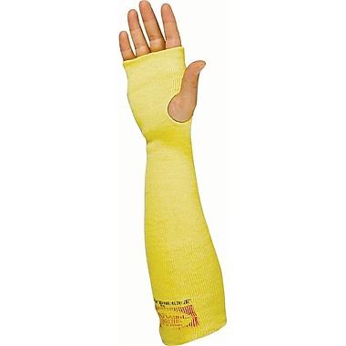 Kevlar Sleeves, Sal744, 18