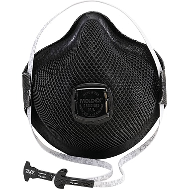 M2800 Special Ops Series Particulate Respirators, Sam864, Particulate Respirator