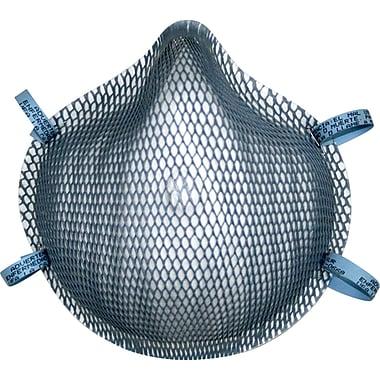 Respirateurs contre les particules 1200 N95
