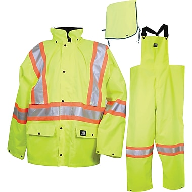 Waverley Packable Storm Suits, Sar225, Large