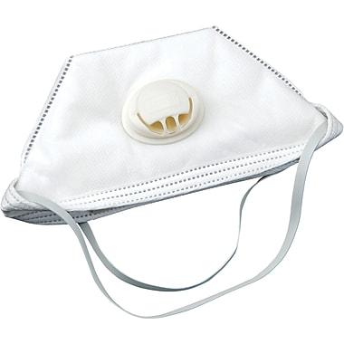 N95 Folding Particulate Respirators, Sas476, Particulate Respirator