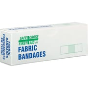 Fabric Bandages, SAY262, 288/Pack
