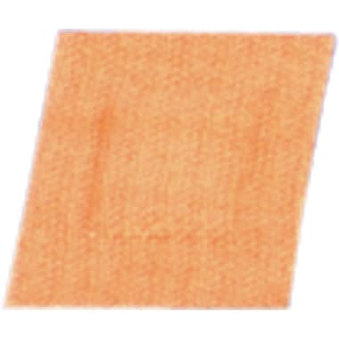 Coverplast Classic Fabric Bandages, SAY289, 600/Pack