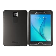 """Rugged Protective Case for 8"""" Galaxy Tab A"""
