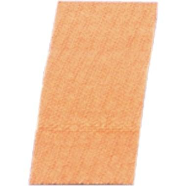 Coverplast - Pansements en tissu classique, SAY290, 400/paquet