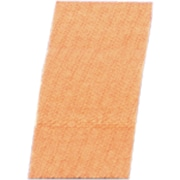 Coverplast Classic Fabric Bandages, SAY290, 400/Pack