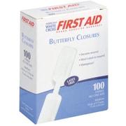 Papillons de fermeture pour la peau, SAY313, oui, 600/paquet