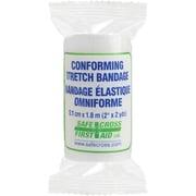 Bandages moulants élastiques, quantité/paquet : 24, SAY337