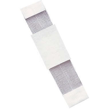Compress Pressure Bandages, Sterile, SAY368, Yes, 24/Pack