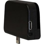 ID TECH iMag Pro II IDMR-AL30133 Mobile MagStripe Reader