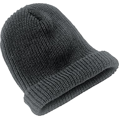 Tuque, 36/Pack