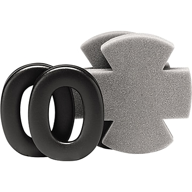 3m Peltor Optime 105 Series Earmuffs, Sc164