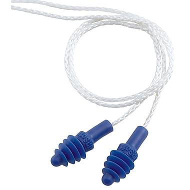 Air Soft Earplugs, Sd587
