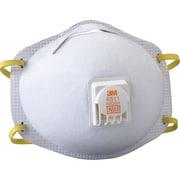 Respirateurs contre les particules 8511 N95