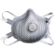 2315 N99 Particulate Respirators, 10/Pack