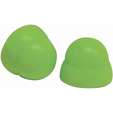 Jazz Band Hearing Protectors, Se923