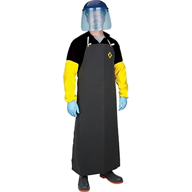 Heavy Weight Apron