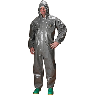 Chemmax 3 Coveralls, Seb996, Large
