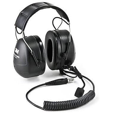 2-way Communications Headsets, Headband, Nextel Adaptor