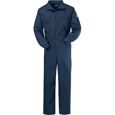 Classic Welding Coveralls, 42