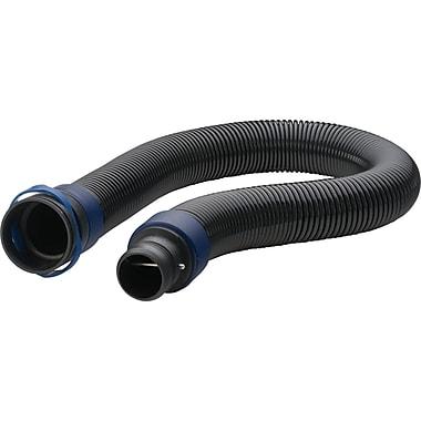 BT-Series Breathing Tubes, SEE422, PAPR/SAR Breathing Tube