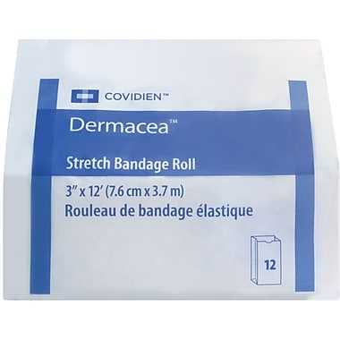 Conforming Stretch Bandages, Qty/Pk, 144, SEE465