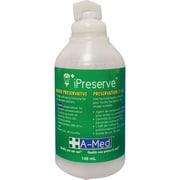 iPreserve Eyewash Water Preservative, 8/Pack