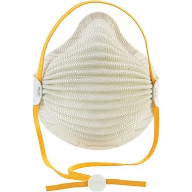 Airwave N95 Respirators, SEI530, Particulate Respirator