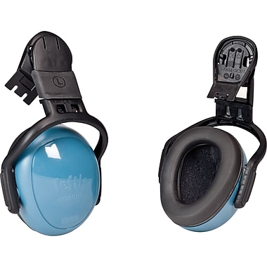 V-gard Earmuff Accessories, Sek032