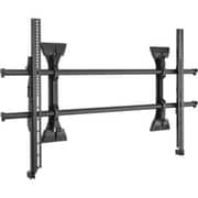 Chief ® X-Large Fusion Micro-Adjustable Fixed Wall-Mount for Flat Panel Display (XSM1U)