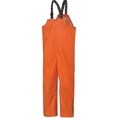 Mandal Rain Bib Pants, Sek999, Medium, 2/Pack