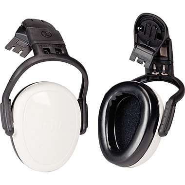 V-gard Earmuff Accessories, Sel083