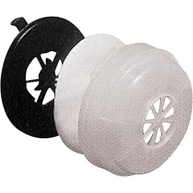Survivair Particulate Prefilters & Accessories, Sap401, Prefiltre Retainer