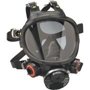 Respirateurs à masque complet de la gamme 7800 (SG535)