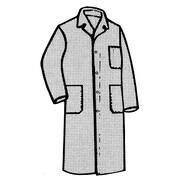 Shop Coats, Sg300, 44, 2/Pack