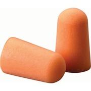 1100 Foam Ear Plugs, Si762