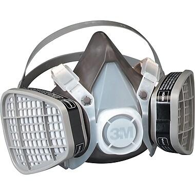 Maintenance-free Vapour Respirators, Si939, Vapour Respirators