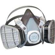 Respirateurs contre la vapeur sans entretien, SJ939, respirateurs contre la vapeur