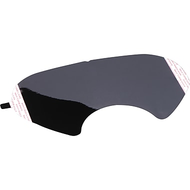 Tinted Lens Covers