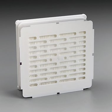 HEPA Air Filters for 3M PAPR, 2/Pack