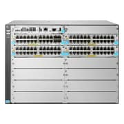 HP JL001A 92 Port Managed Gigabit Ethernet Switch for PC (JL001A)