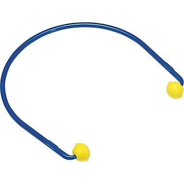 3m Hearing Bands, E-A-R Caps, 12/Pack