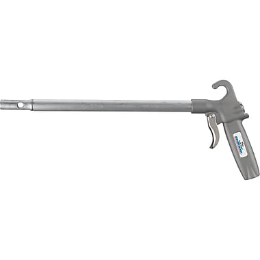 Long John Safety Air Guns, TB132