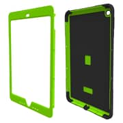 Trident CY-APIPA2-TG000 Cyclops Series Standard for Apple iPad Air 2, Trident Green