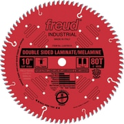Double-sided Laminate/melamine Saw Blades